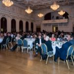 Business Awards October 2017