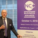 Chamber Event 11 April 2018