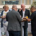 Chamber Event 13 June 2018