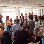 Chamber Evening Event 26 July 2018