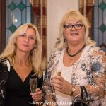 Business Awards October 2018