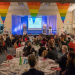 Chamber Evening Event 14 March 2019