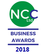 NCC Business Awards-2018