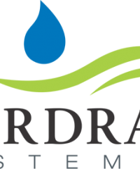 Aardra Systems Ltd