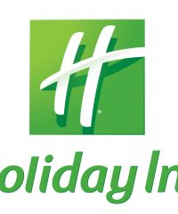 Holiday Inn London – Stratford City