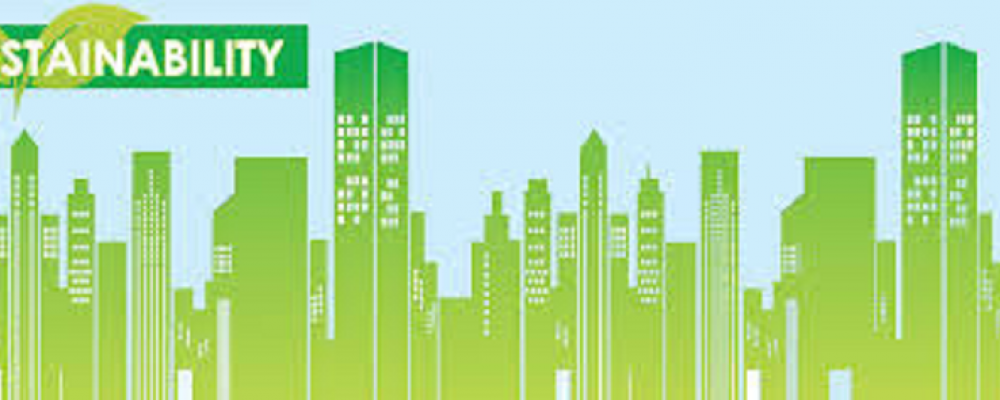 What does sustainability mean for business?